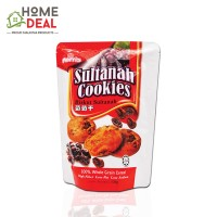 Morris Sultanah Cookies 120g (MORRIS苏丹娜饼干)