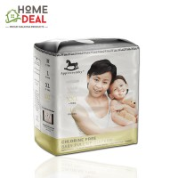 Applecrumby Chlorine Free Premium Pull Up Diapers - 2XL 16pcs