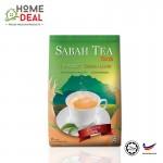 Sabah Tea Tarik - Classic 480g (马来西亚闻名沙巴香浓沙巴奶茶 - 原味经典款 360克)