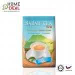 Sabah Tea Tarik - Less Sweet 360g (马来西亚闻名沙巴香浓沙巴奶茶 - 少甜 360克)