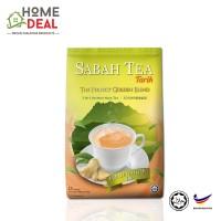 Sabah Tea Tarik - Fresh Ginger 360g (马来西亚闻名沙巴香浓沙巴奶茶 - 姜 360克)