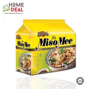 Ibumie Miso Sup 400g 派迷槟城素面