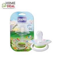 Japlo Aquatic New Born Pacifier