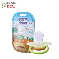 Japlo Forest Orthodontic Pacifier