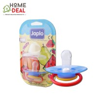 Japlo Fruity New Born Pacifier