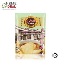 Mo Sang Kor - Superior Ginseng Soup 50g (毛山稿参须靚汤)