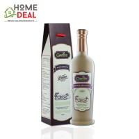 GenLife - Botanical Beverage Mix (Ginger Mix) 700ml 精利康-姜汁混合饮