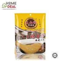 Mo Sang Kor - Chicken Soup 35g