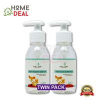 Kath + Belle - Super Vitamin E Oil & VCO - 100ml (TWIN PACKS)