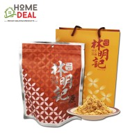 Lim Meng Kee - Meat Floss (Sofy) 300gm