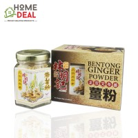 Lim Meng Kee - Bentong Ginger Powder (Twin Pack)