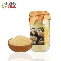 Lim Meng Kee - Pure Bentong Ginger Powder 200gm
