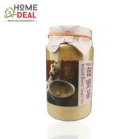 Lim Meng Kee - Instant Ginger Honey Tea 380gm