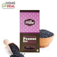 Lim Meng Kee - Black Sesame Peanut Bar 180g