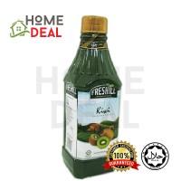FRESHILL- Concentrate Drink/ Juice / Nutrition (Kiwi) 1000ML   (Freshill-浓缩饮料(奇异果))