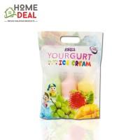 NBI Yourgurt Fruity Iced Cream 3's (NBI Yourgurt水果冰激凌)