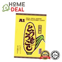 A1 Corn Candy 150gm  (A1玉米糖果)