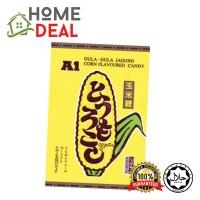 A1 Corn Candy 150gm  (A1玉米糖果)