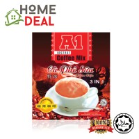 A1 INSTANT VIETNAM COFFEE - 3 in 1 18g x 24's (A1速溶越南咖啡)