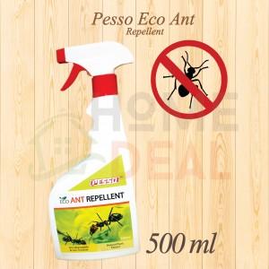 Pesso Ant Repellent 500ml (Pesso蚂蚁驱避剂500ml)