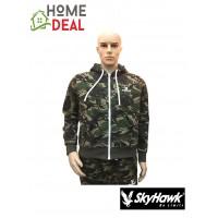 SKYHAWK Jacket (Army) SHT110 (SkyHawk军队夹克SHT110)
