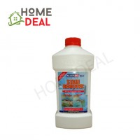 Kleenso Stain Remover 1 Litre  (Kleenso去污剂)