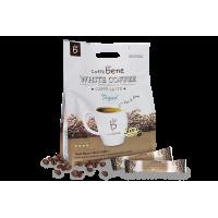 Caffe Bene White Cofffee Original (咖啡陪你原味白咖啡)