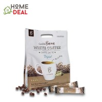 Caffe Bene White Cofffee Original (咖啡陪你原味白咖啡)