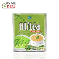Power Root Alitea Tarik Premix Tea Drink with Tongkat Ali 360g (Alitea 东革阿里奶茶)