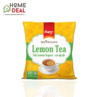 Super Lemon Tea 400g (即溶柠檬茶)