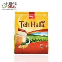 Super Teh Halia 300g (超级茶系列-奶茶)