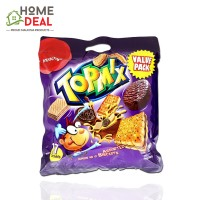Munchy's TopMix Supreme Mix of Assorted Biscuits 500g