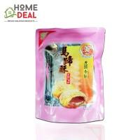 Tiger Head Brand Heong Peah Sesame Biscuit 300g 虎头牌芝麻香饼 300克