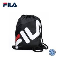 FILA Bag FBB-1004 (Black)