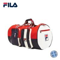 FILA Bag FBB-1006 (Navy/Red) (斐乐背包 FBB-1006 蓝红)