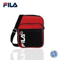 FILA Bag FBB-1002 (Red) (斐乐背包 FBB-1002 红色)